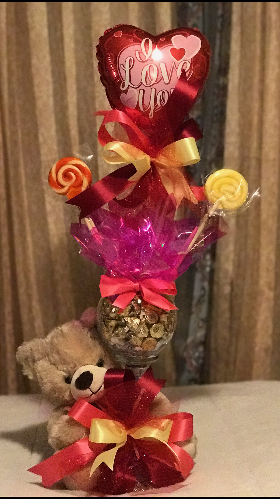 900 Valetine S Day Ideas In 2021 Valentines Candy Bouquet Valentines Candy Bouquet