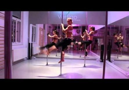 20 Ideas Pole Dancing Fitness Workouts Strength For 2019 #fitness #dancing