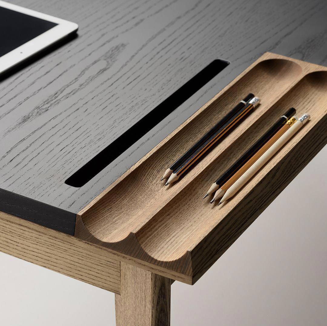 Arts And Crafts Office Furniture Furnituresandiego Scandinavian Furniture Study Table Designs Simple Furniture