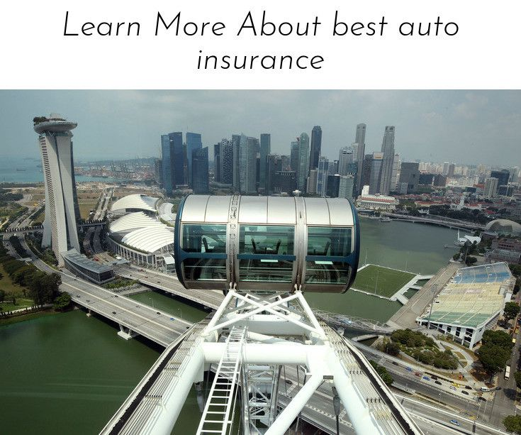 Find more information on Learn More About best auto ...