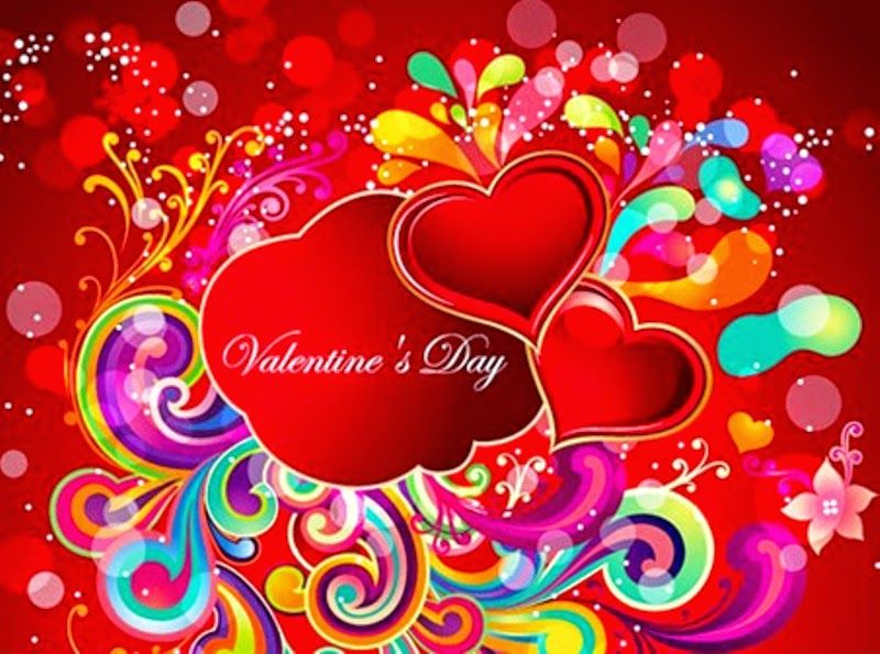 Beautiful Valentines Day Wallpapers For Your Desktop 800 595 Happy Valentines Day Wallpaper Fr Valentines Wallpaper Valentines Day Pictures Valentine Day Cards Happy valentine day wallpaper free