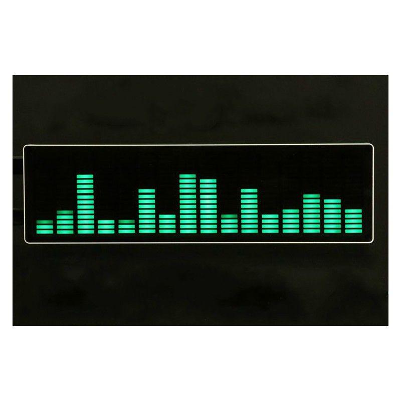 мост картинки звуковых индикаторов сильного