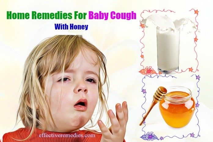 Say Goodbye To Baby Cough And Cold Fever Runny Nose At Night Baby Cough Remedies Baby Cough Toddler Cough Remedies Night