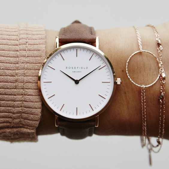 10% discount in morris york watches with the code VIC10 www.morrisyorkco.com 2559272cbea