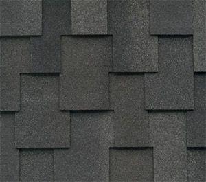 Best Malarkey Windsor Asphalt Shingles Storm Grey A1 400 x 300