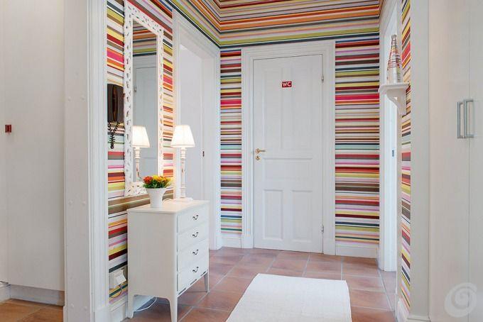 Carta Da Parati Ikea 2012 Cerca Con Google Wall Ideas