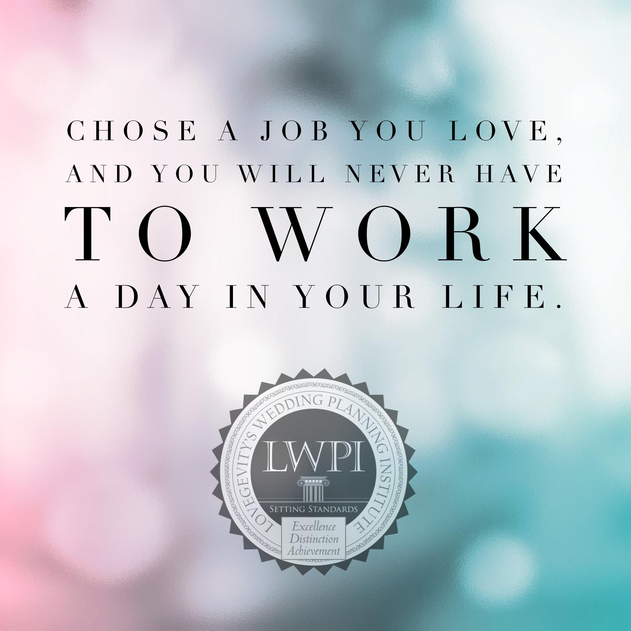 Sharethelovegevity Lovegevity Love Dream Career Pinterest