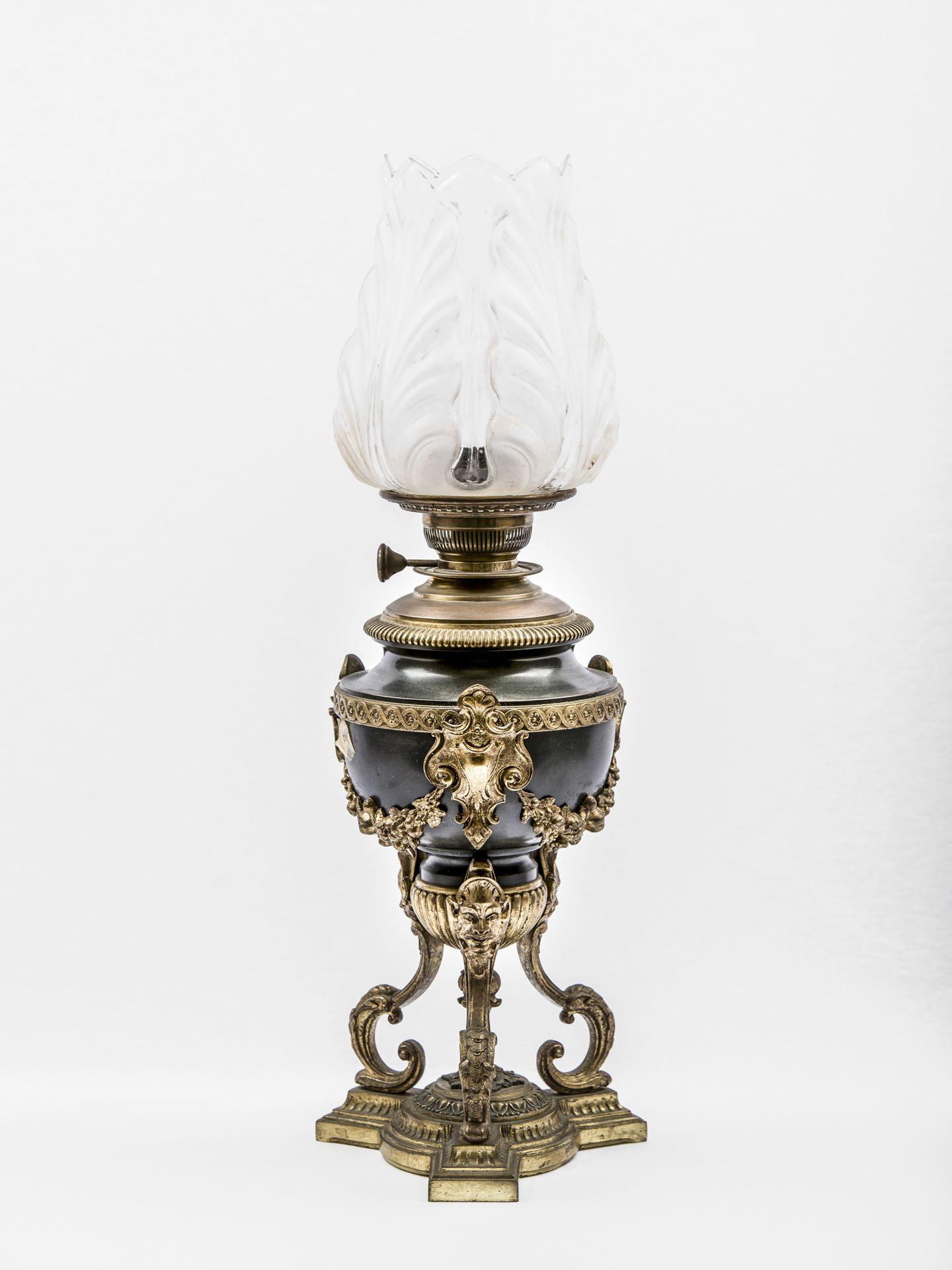 lampade ad olio di vetro datazione il miglior sito di incontri cristiani