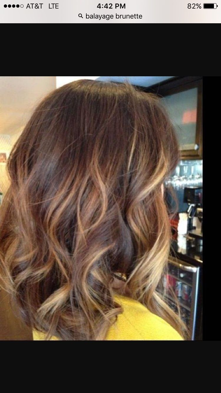 Pin by jasa ruff on hair pinterest