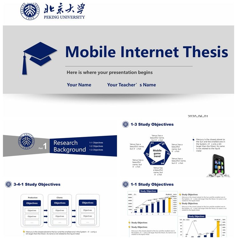 Thesis template computer science free movement of goods eu law essay