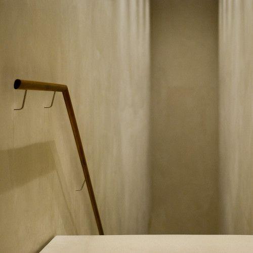 Best Minimal Details In 2020 Metal Handrails Interior Stairs 400 x 300