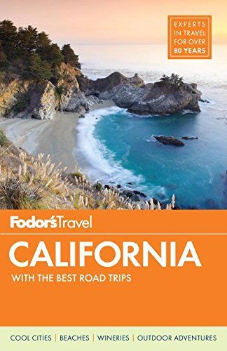 Pullout Map A Handy Take Along Map Provides Added Value Giving Travelers Essential Information So They Can Tra Road Trip Fun Sonoma Travel Outdoors Adventure