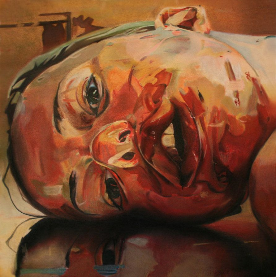 Jenny saville glass metaphor symbolism artist research want to see art related to jennysaville scroll through inspiring examples of artwork on deviantart and find inspiration from our network of talented biocorpaavc Images