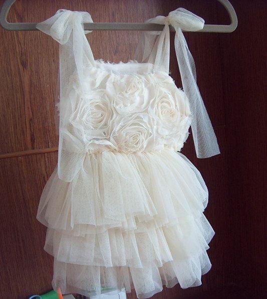 Best 25 Prince Dress Up Ideas On Pinterest: Best 25+ Kids Wedding Dress Ideas On Pinterest
