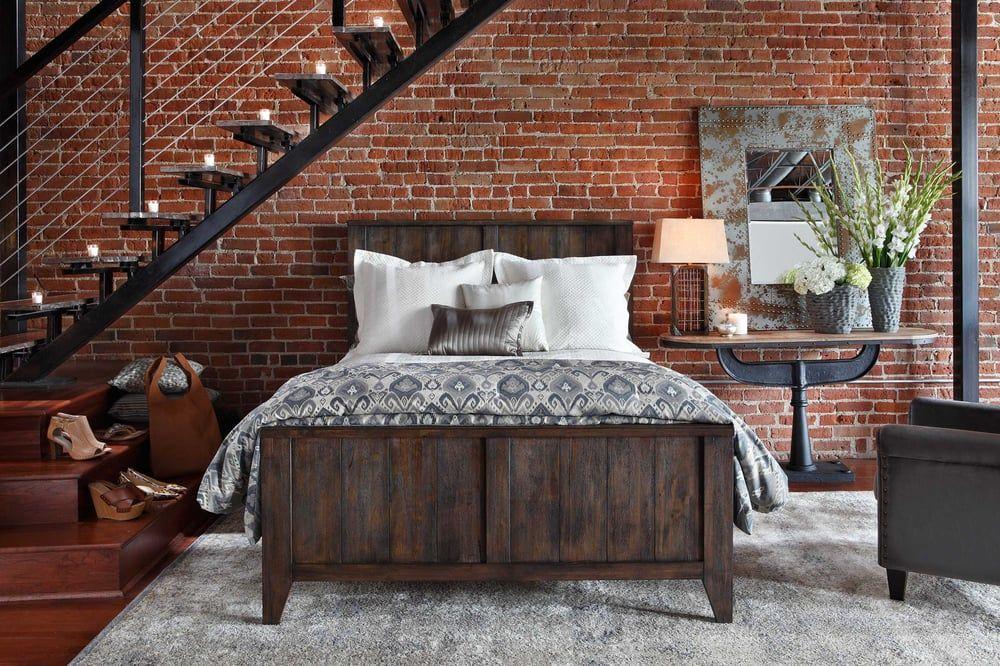 Photo of Furniture Row Pueblo, CO, United States Rowe