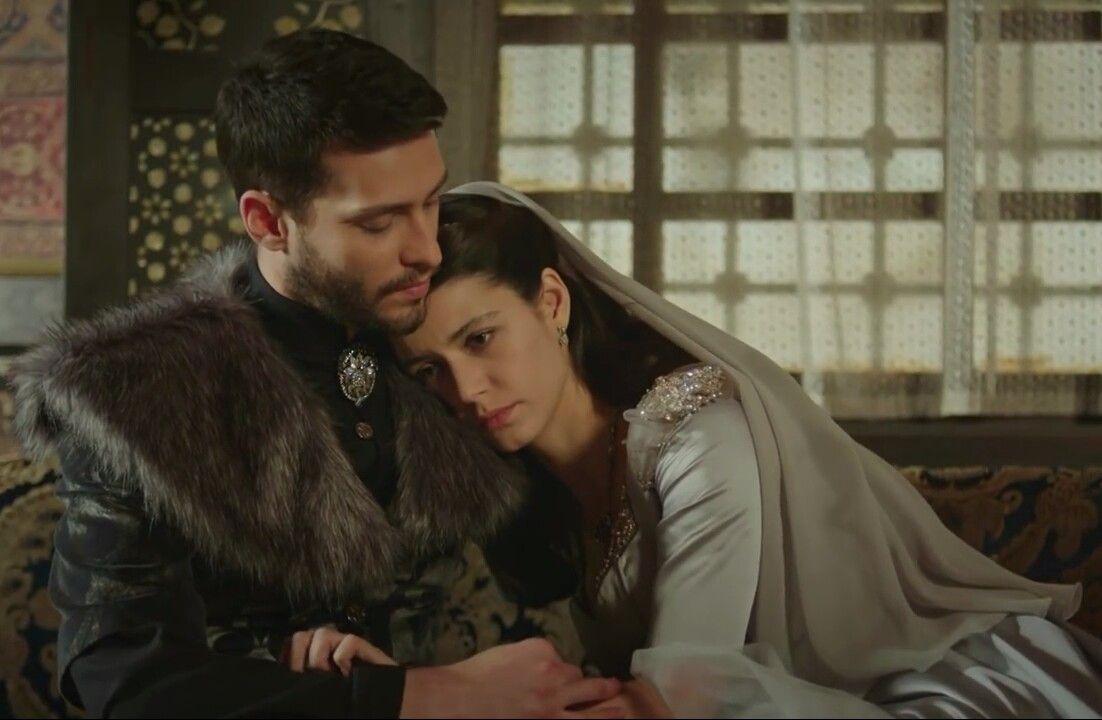 Who Sows The Wind Shall Reap A Tempest Ruzgar Eken Firtina Bicer Season 1 Episode 9 Kosem Sultan Turkish Beauty Sultan Murad