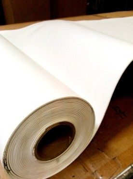 Soundproofing Floors And Walls Buy Mass Loaded Vinyl Barrier For