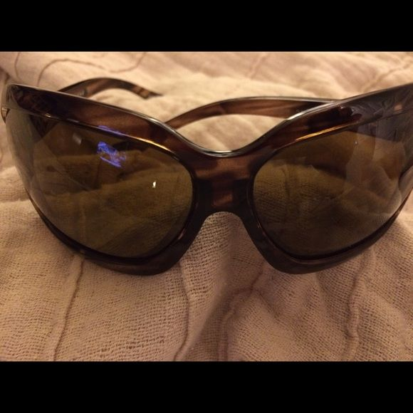 5ad831e582ef0 Smith Sunglasses Smith Melrose sunglasses. Tortoise. Small-medium  frame perfect for smaller face. New no tags includes soft case. Smith  Accessories ...