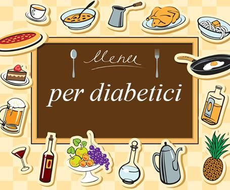 Photo of Diabetes is the pathology defined by a set of clinical conditions that …