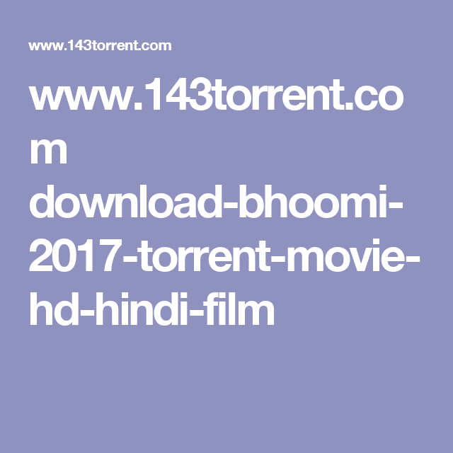 the pursuit of happiness in hindi torrent free download
