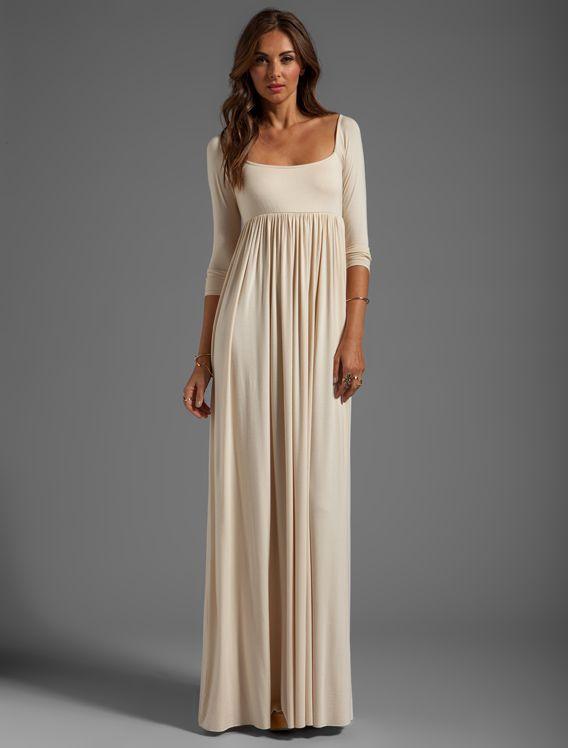 25801fe7aa4c2 Great pregnancy dress | Trendy fashion | Pinterest | Dresses ...