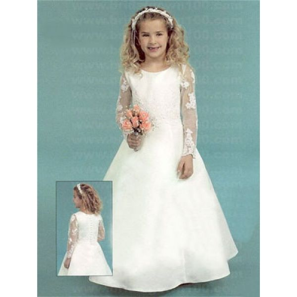 78  images about Flower Girl Dresses on Pinterest - River songs ...