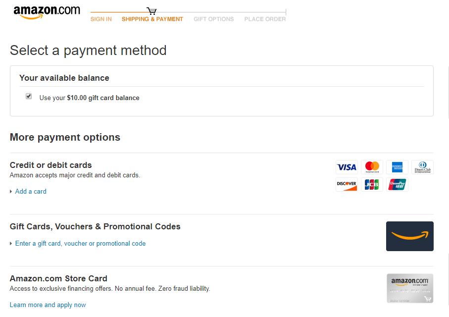 Multiple Payment Options Online Marketplace Online Marketplace
