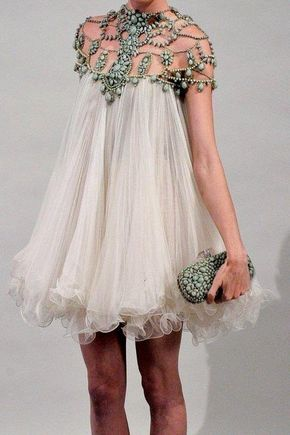hippie prom dresses Naf Dresses | prom/homecoming/wedding ...