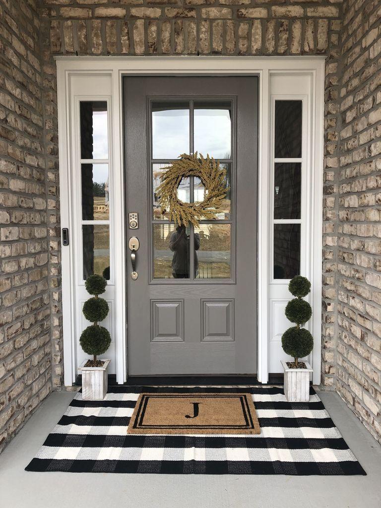 38+ Front door entrance ideas ideas in 2021