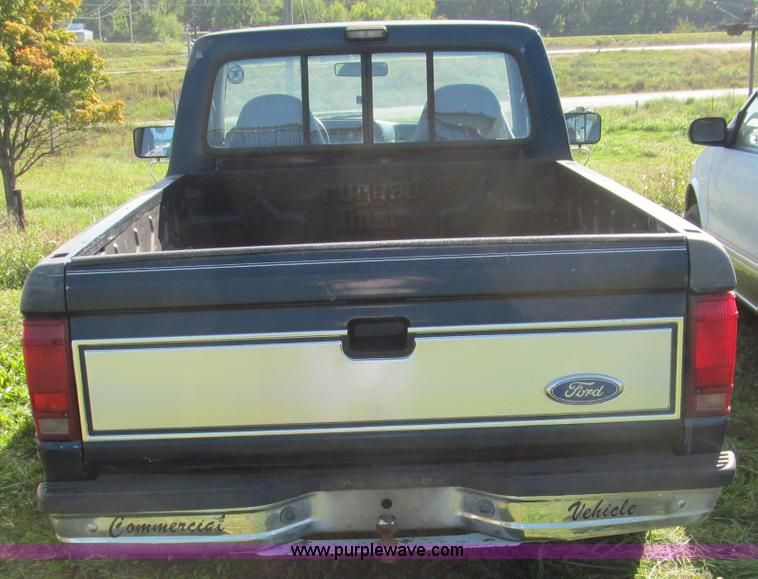 Used Construction Equipment Agricultural Equipment Trucks Trailers Vehicles Tools And More No Re Ford Ranger Pickup Trucks Used Construction Equipment