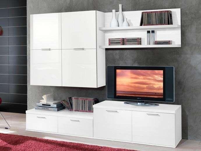 Stunning Parete Grigia Soggiorno Contemporary - Modern Design Ideas ...