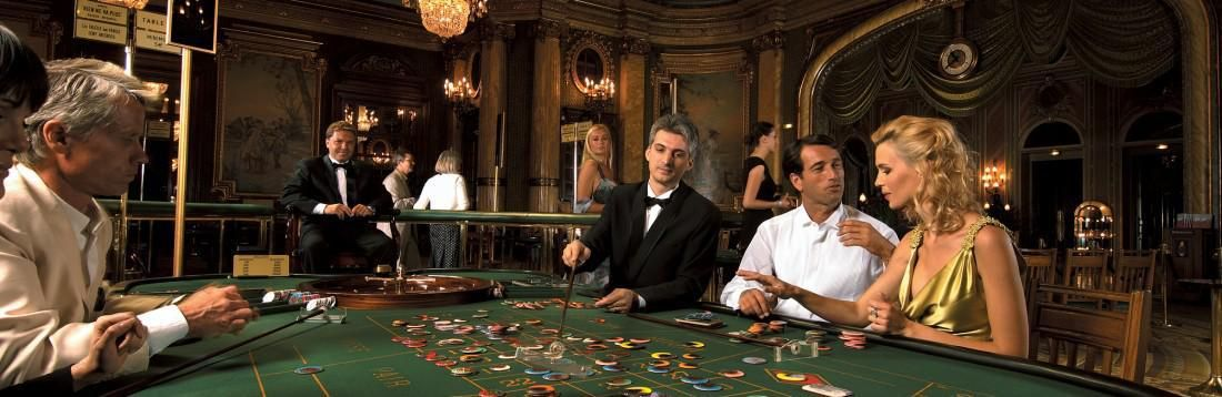 Monte carlo casino online online casino rated