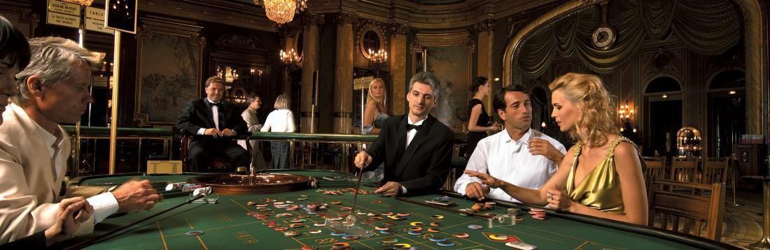 Monte carlo casino online online casino rated