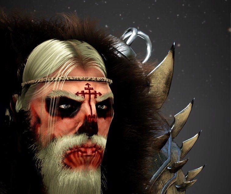 #pagen #norsepagan #vikings #vikingwarrior #vikingbeard #norse #norsepagan #conanthebarbarian #nordic #assasinscreedvalhalla #beards #beardsofinstagram #tattoo #heavymetal