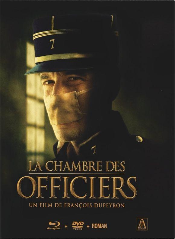 la chambre des officiers - recherche google | 1°gm et cinema