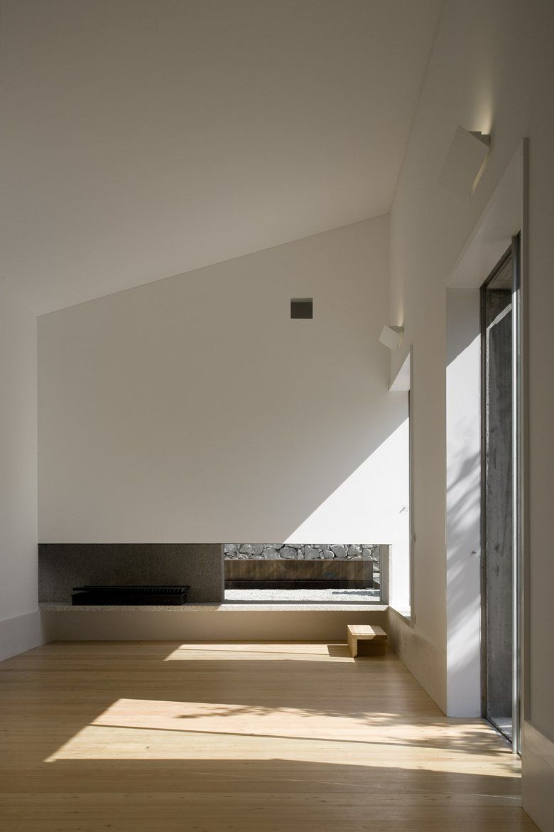 House In Chamusca Da Beira - Picture gallery