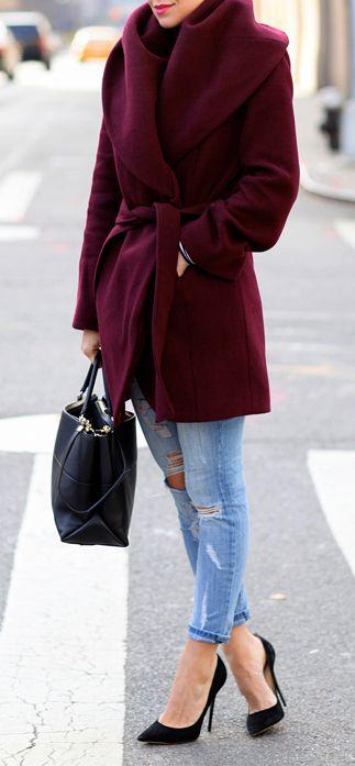 1ccb2a0a781 I love this coat