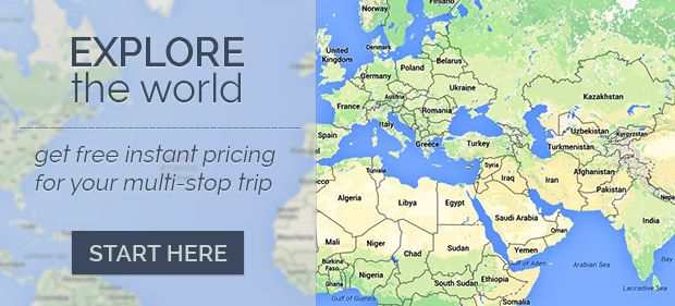 Cost Of Travelling To Italy From India Lifehacked1st Com