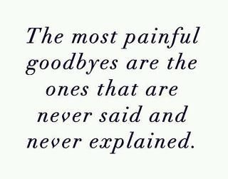Gone But Not Forgotten Quotes | Goodbye Gone But Not Forgotten Quotes Pinterest Quotes