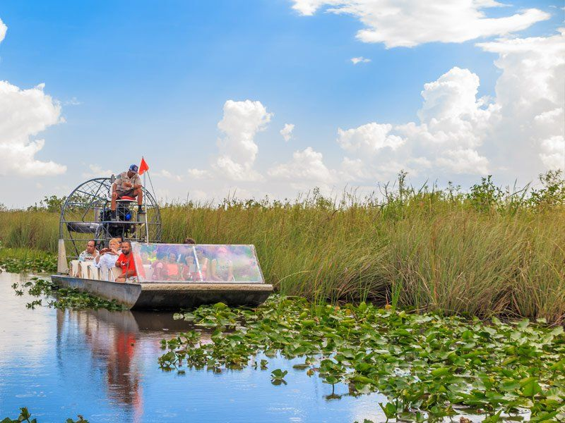 While Florida May Be Known As Theme Park Capital Of The World It - The 14 best theme parks in the world