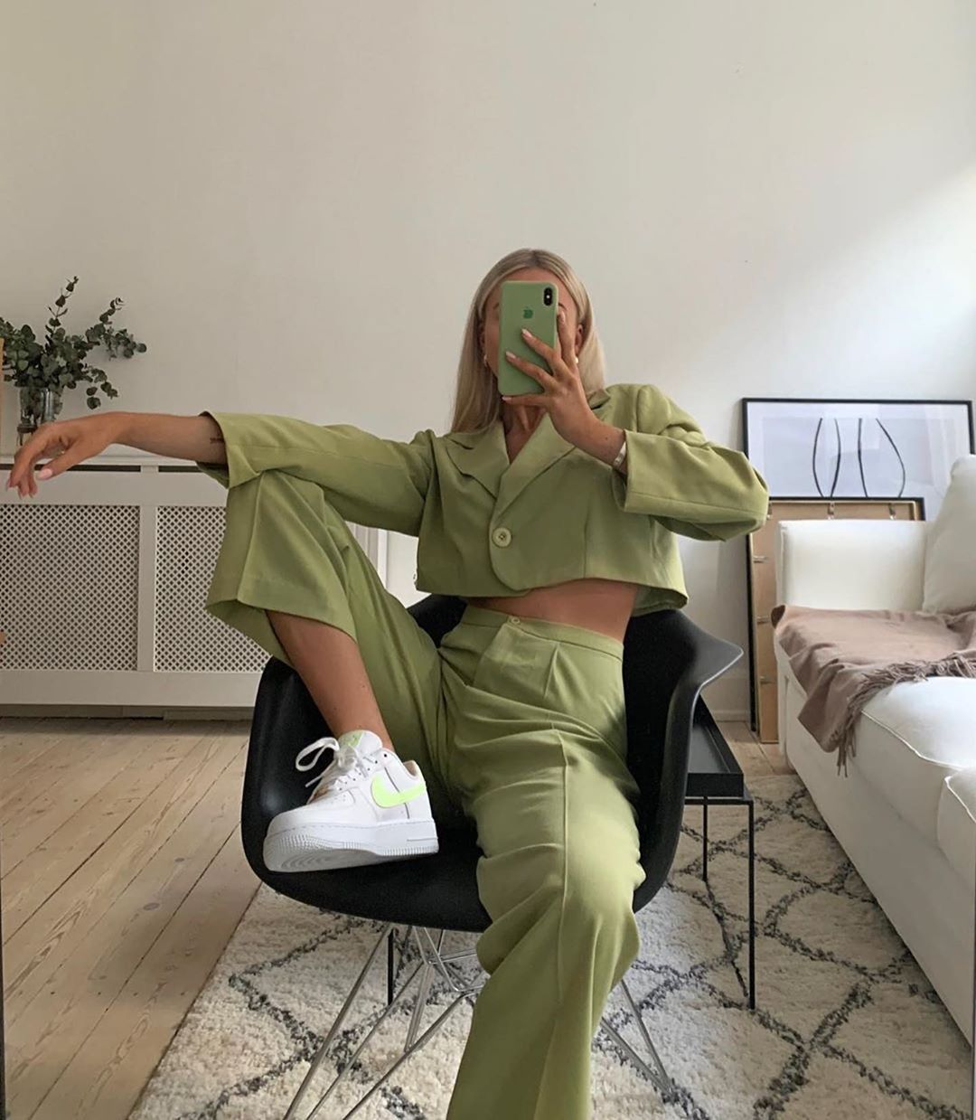 404 | THE CUSTOM MOVEMENT -   18 sage green aesthetic fashion ideas