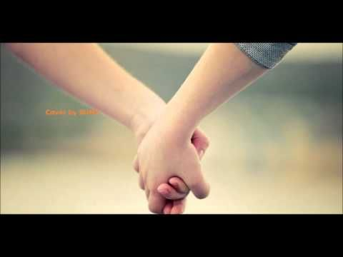 yaaron dosti female version of kk 39 s song youtube children holding hands happy promise day happy promise day image