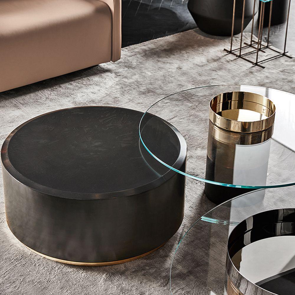 Gallotti Radice Gong Www Casarredo Co Za Luxury Coffee Table Coffee Table Wooden Coffee Table [ 1000 x 1000 Pixel ]
