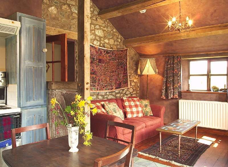 Designer Rooms French Country Cottage French Country Cottage Book Cottage And Duplicated