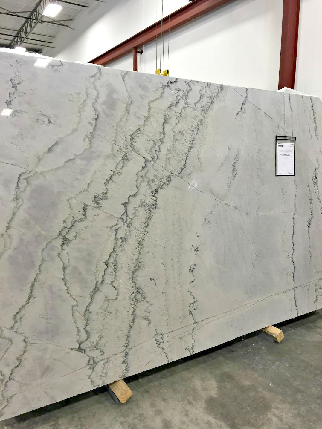 Tons Of Granite And Quartz Options That Look Like Marble Countertops