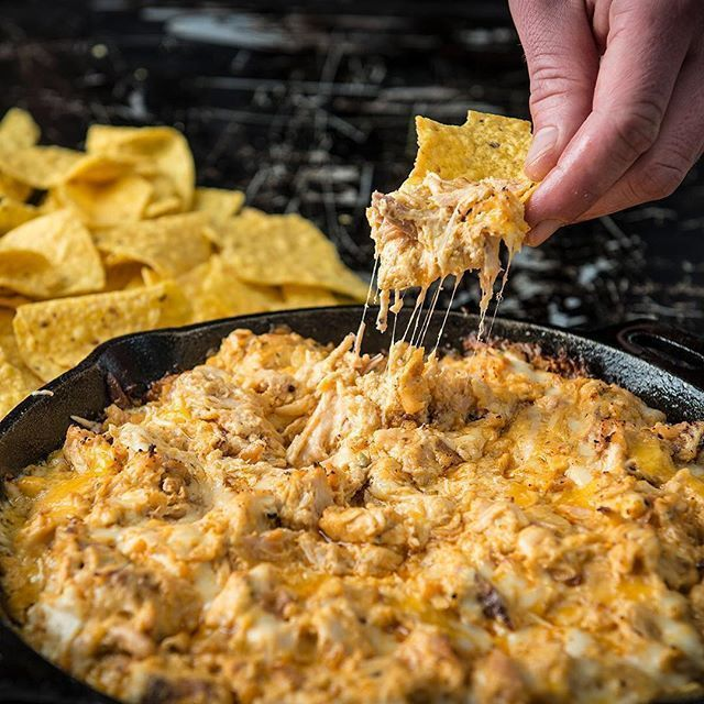 Baked Buffalo Chicken Dip #buffalochickennachos Baked Buffalo Chicken Dip Recipe | Traeger Wood Fired Grills #buffalochickendip Baked Buffalo Chicken Dip #buffalochickennachos Baked Buffalo Chicken Dip Recipe | Traeger Wood Fired Grills #buffalochickendip Baked Buffalo Chicken Dip #buffalochickennachos Baked Buffalo Chicken Dip Recipe | Traeger Wood Fired Grills #buffalochickendip Baked Buffalo Chicken Dip #buffalochickennachos Baked Buffalo Chicken Dip Recipe | Traeger Wood Fired Grills #buffal #buffalochickendip