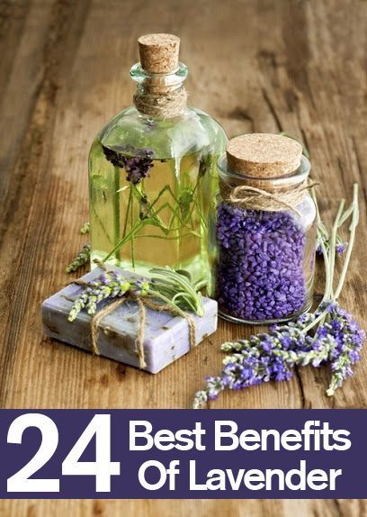 20 Best Benefits Of Lavender Oil For Skin Hair And Health