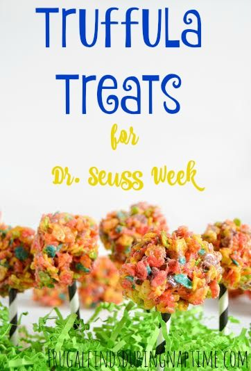 recipe: dr seuss themed snacks [31]