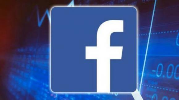 Facebook: iniziative per benessere e privacy, polemiche su notizie e Marketplace