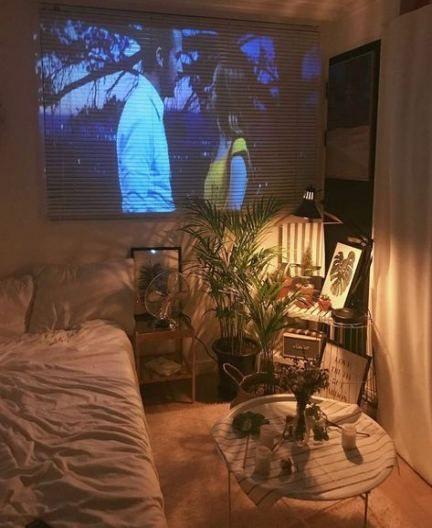 35+ Ideas Living Room Plants Basket For 2019 #plants